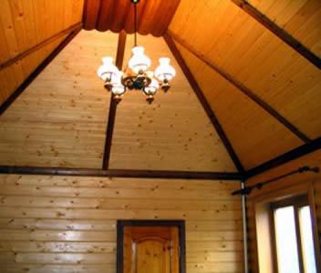 lambris pour plafond brico depot creer un devis en ligne saint denis entreprise xtgg. Black Bedroom Furniture Sets. Home Design Ideas