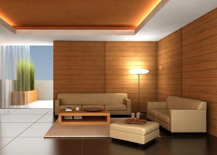 repeindre un plafond en lambris tarif travaux niort soci t uukecl. Black Bedroom Furniture Sets. Home Design Ideas
