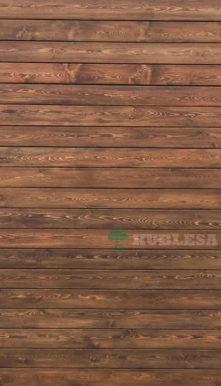 Планкен из лиственницы купить в москве